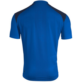 VAUDE Qimsa T-Shirt Men, signal blue
